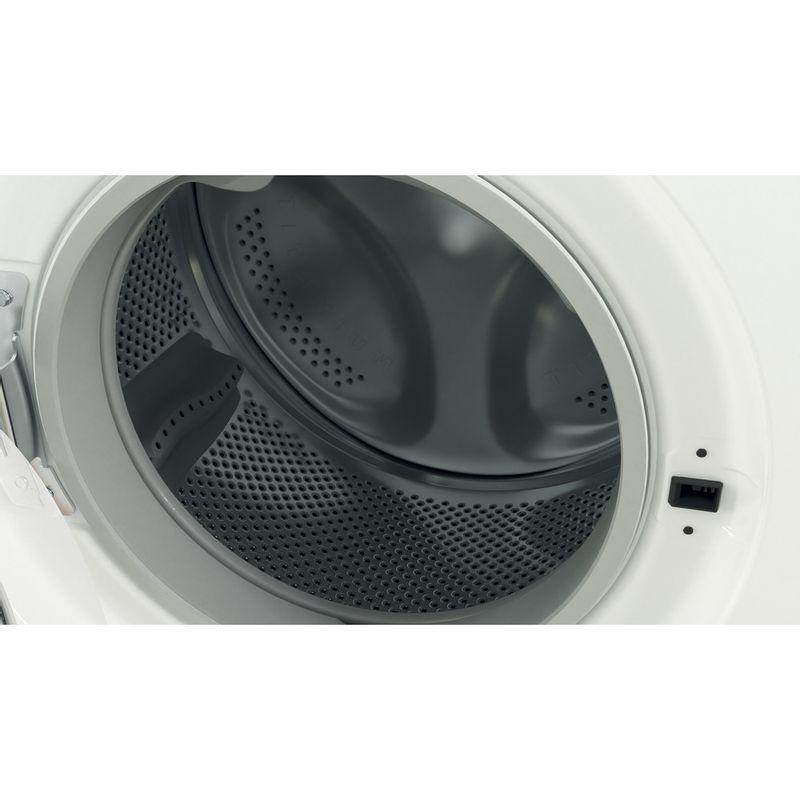 Indesit-Washer-dryer-Free-standing-IWDC-65125-UK-N-White-Front-loader-Drum