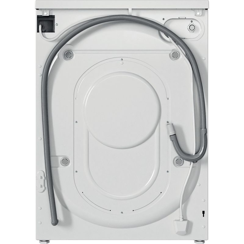 Indesit-Washer-dryer-Free-standing-IWDC-65125-UK-N-White-Front-loader-Back---Lateral