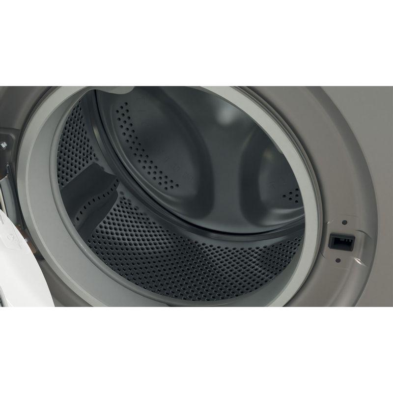 Indesit-Washer-dryer-Free-standing-IWDD-75145-S-UK-N-Silver-Front-loader-Drum