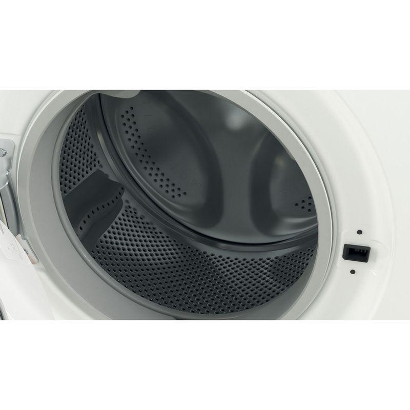 Indesit-Washer-dryer-Free-standing-IWDD-75145-UK-N-White-Front-loader-Drum