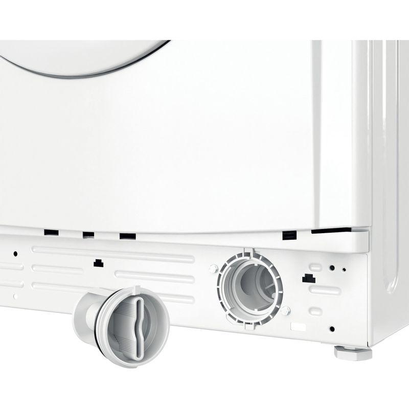 Indesit-Washer-dryer-Free-standing-IWDD-75145-UK-N-White-Front-loader-Filter