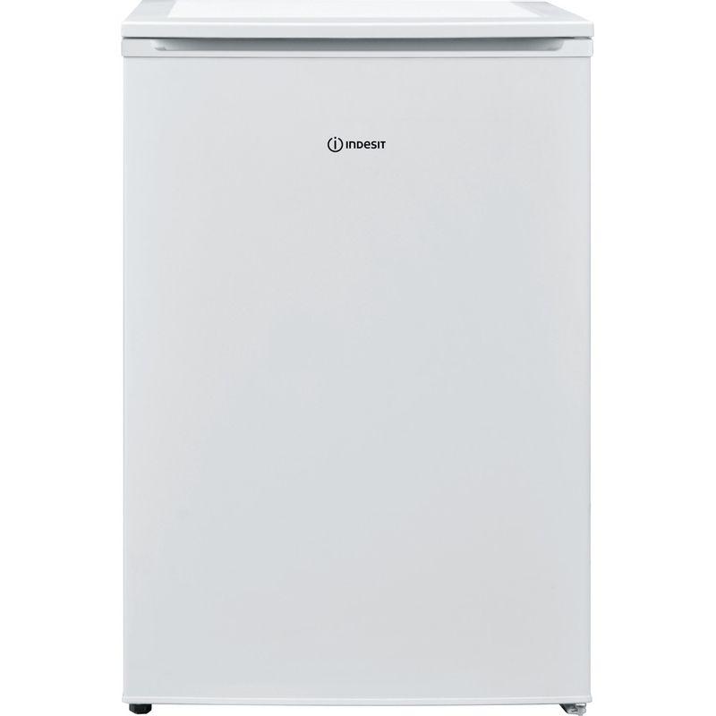 Indesit-Refrigerator-Free-standing-I55VM-1110-W-UK-1-White-Frontal