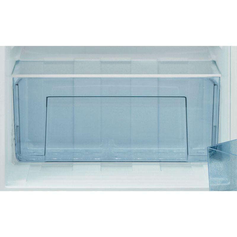 Indesit-Refrigerator-Free-standing-I55VM-1110-W-UK-1-White-Drawer