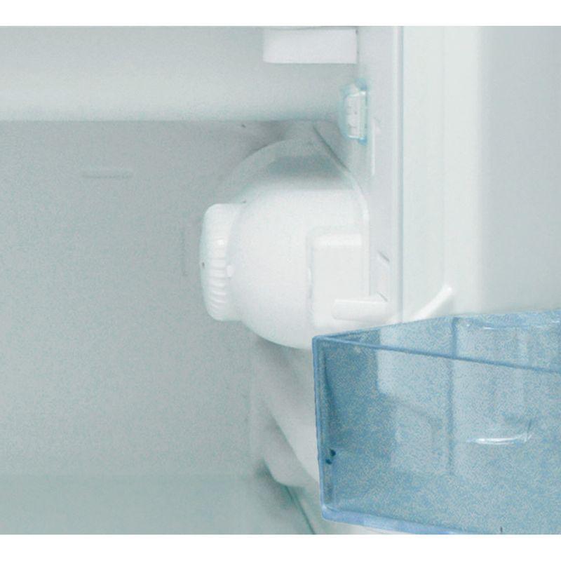 Indesit-Refrigerator-Free-standing-I55VM-1110-W-UK-1-White-Control-panel