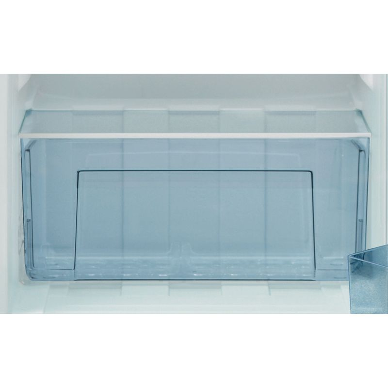 Indesit-Refrigerator-Free-standing-I55VM-1110-S-UK-1-Silver-Drawer