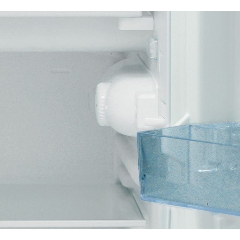 Indesit-Refrigerator-Free-standing-I55VM-1110-S-UK-1-Silver-Control-panel