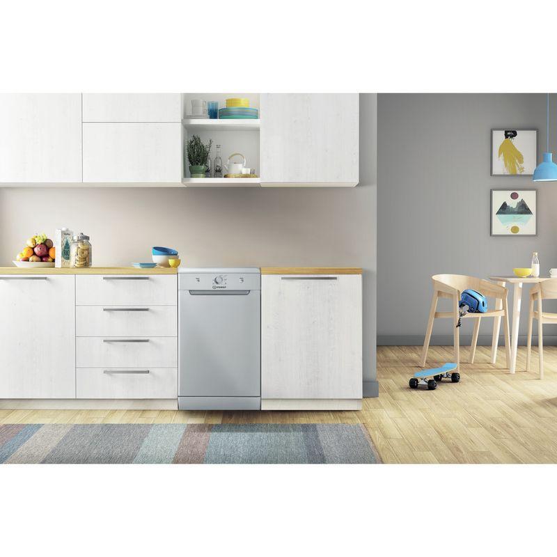 Indesit-Dishwasher-Free-standing-DSFE-1B10-S-UK-N-Free-standing-F-Lifestyle-frontal