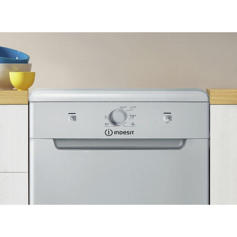 Indesit-Dishwasher-Free-standing-DSFE-1B10-S-UK-N-Free-standing-F-Lifestyle-control-panel