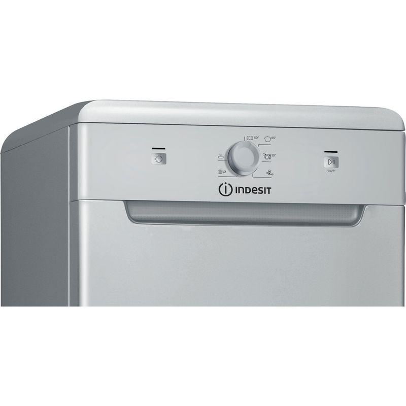 Indesit-Dishwasher-Free-standing-DSFE-1B10-S-UK-N-Free-standing-F-Control-panel