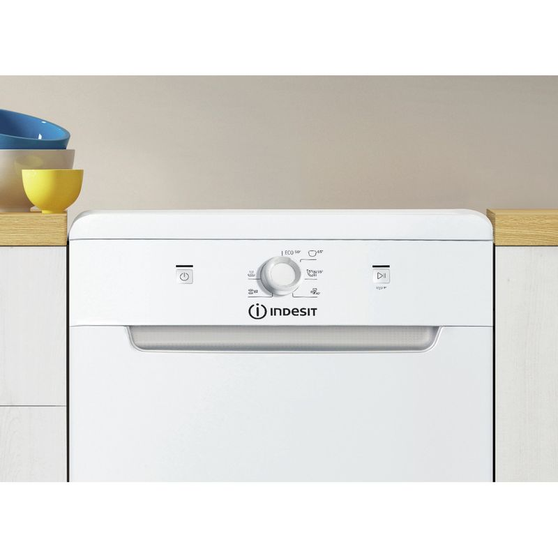 Indesit-Dishwasher-Free-standing-DSFE-1B10-UK-N-Free-standing-F-Lifestyle-control-panel
