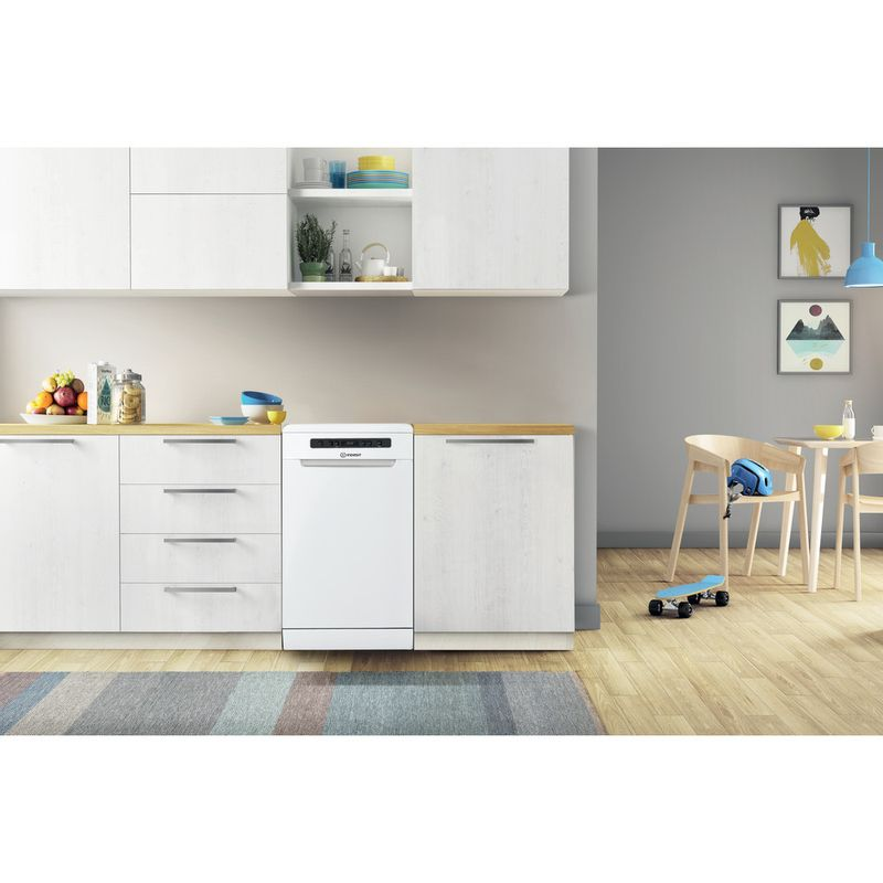 Indesit-Dishwasher-Free-standing-DSFO-3T224-Z-UK-N-Free-standing-E-Lifestyle-frontal