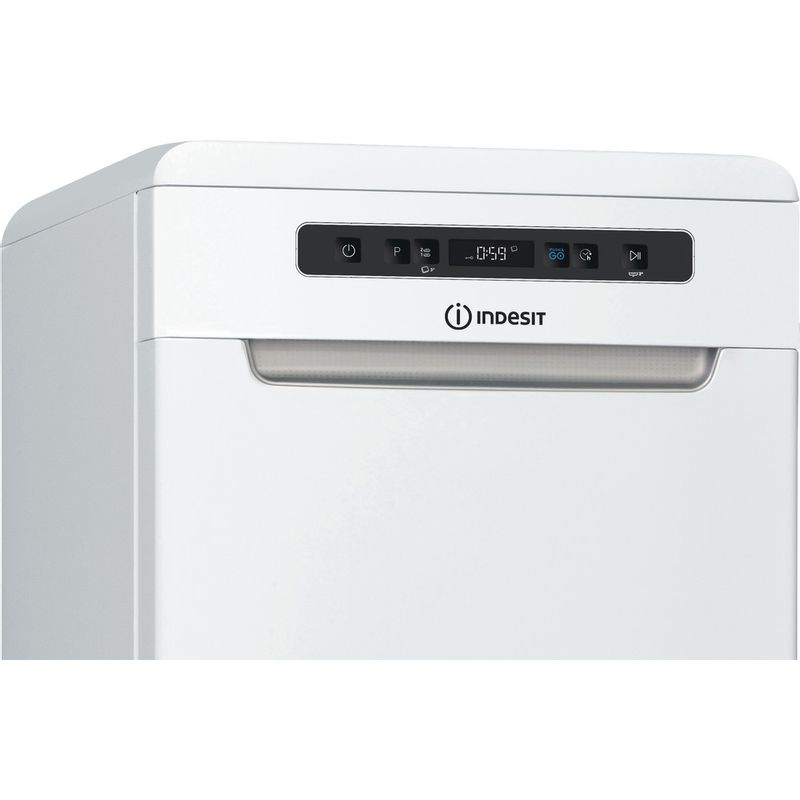 Indesit-Dishwasher-Free-standing-DSFO-3T224-Z-UK-N-Free-standing-E-Control-panel