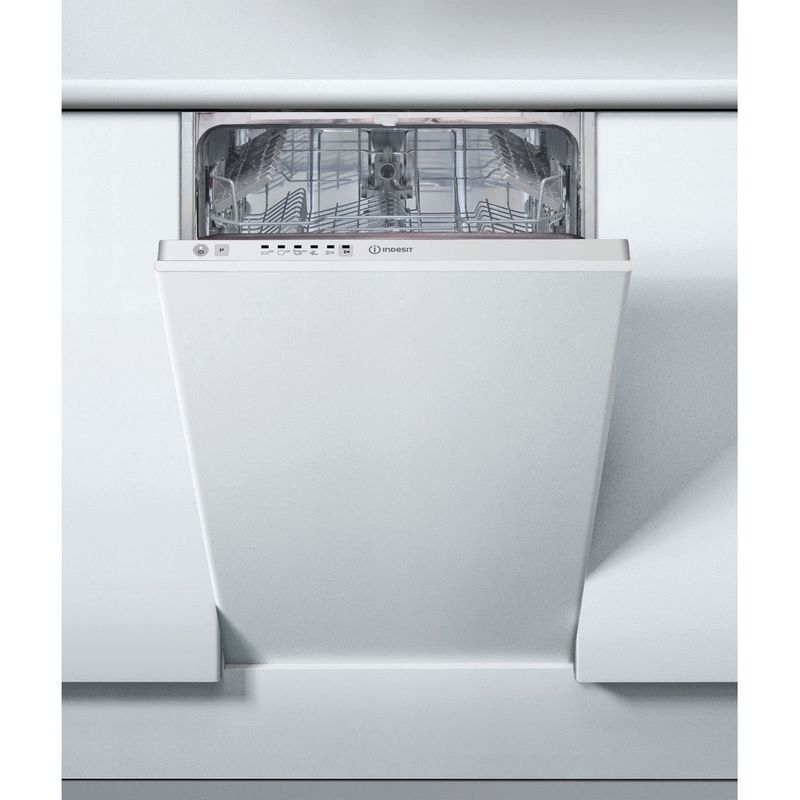 Indesit-Dishwasher-Built-in-DSIE-2B10-UK-N-Full-integrated-F-Lifestyle-frontal