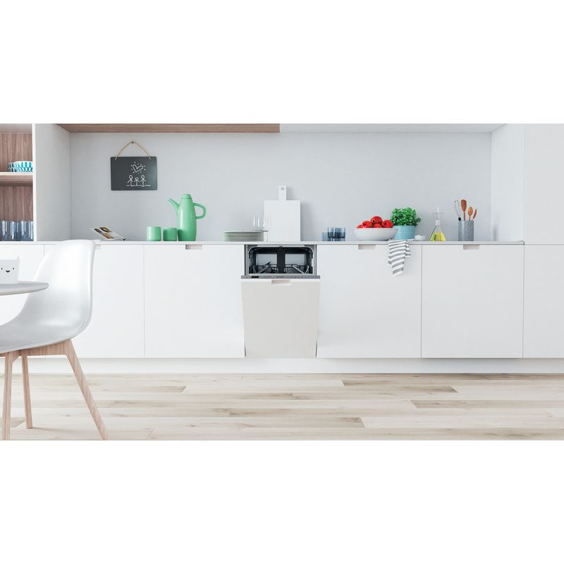 Indesit-Dishwasher-Built-in-DSIO-3T224-E-Z-UK-N-Full-integrated-E-Lifestyle-frontal