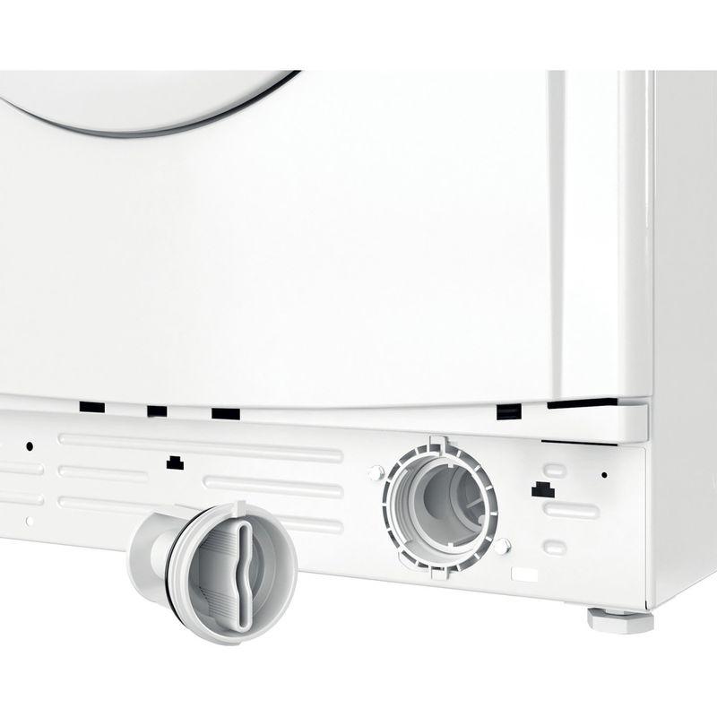 Indesit-Washing-machine-Free-standing-IWC-71252-W-UK-N-White-Front-loader-E-Filter