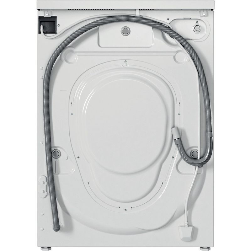 Indesit-Washing-machine-Free-standing-IWC-71252-W-UK-N-White-Front-loader-E-Back---Lateral