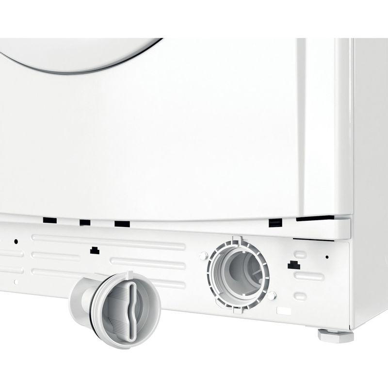 Indesit-Washing-machine-Free-standing-EWD-71452-W-UK-N-White-Front-loader-E-Filter