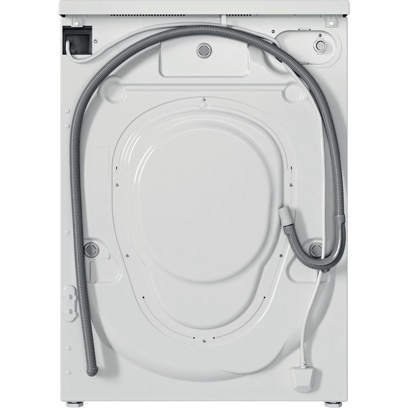 Indesit-Washing-machine-Free-standing-EWD-71452-W-UK-N-White-Front-loader-E-Back---Lateral