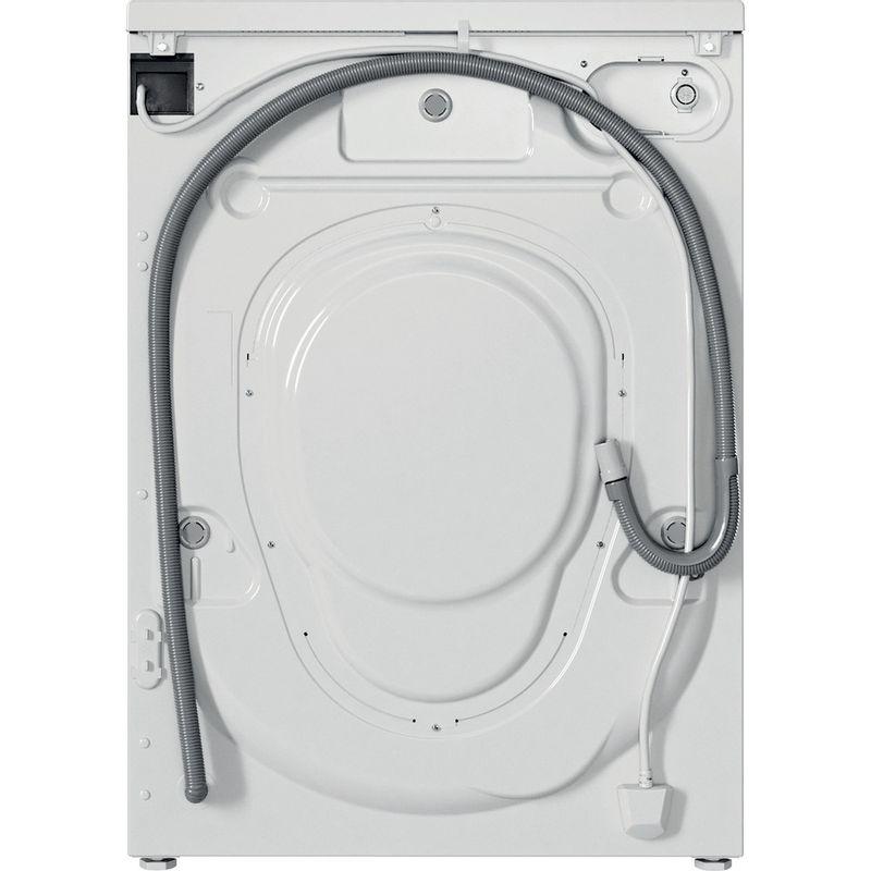 Indesit-Washing-machine-Free-standing-EWSD-61251-W-UK-N-White-Front-loader-F-Back---Lateral