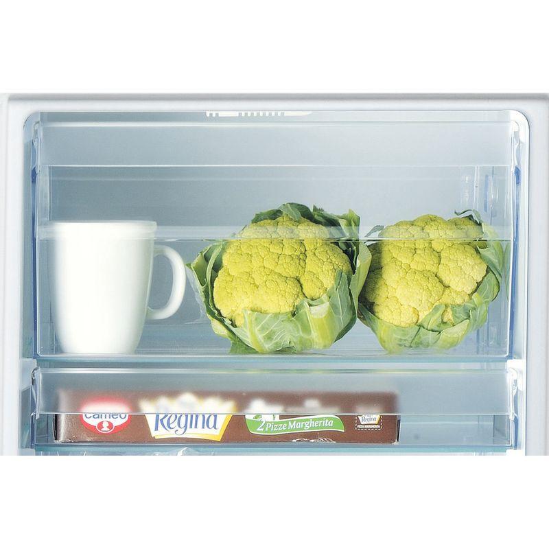 Indesit-Freezer-Built-in-INF-901-EAA-1-White-Drawer