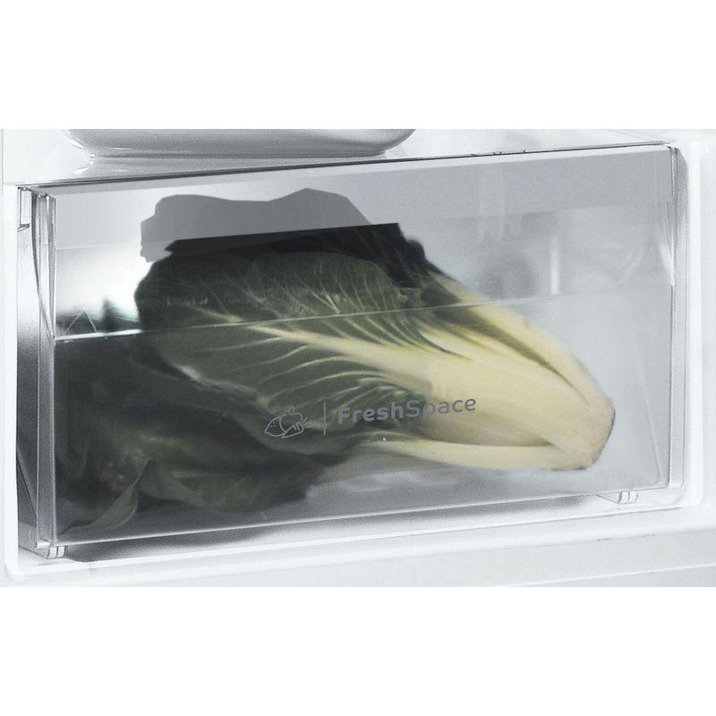 Indesit-Refrigerator-Free-standing-SI6-1-S-1-Silver-Drawer
