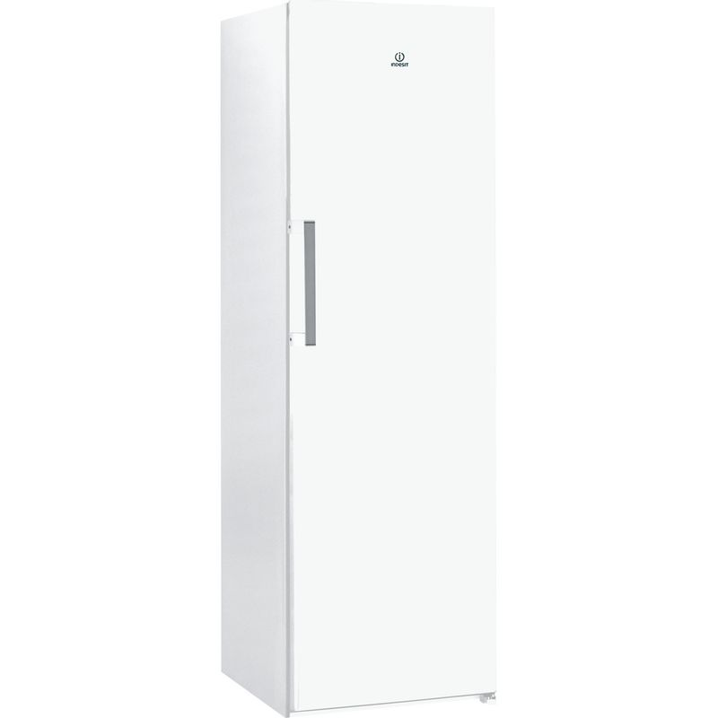 Indesit-Refrigerator-Free-standing-SI6-1-W-1-Global-white-Perspective