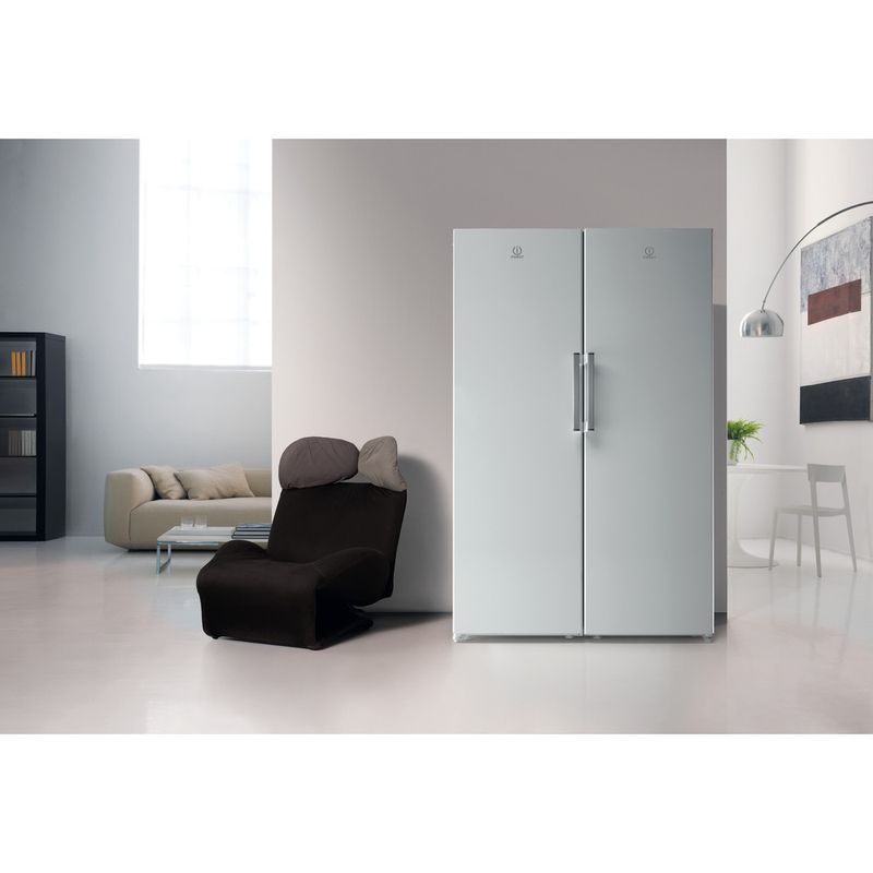 Indesit-Refrigerator-Free-standing-SI6-1-W-1-Global-white-Lifestyle-frontal