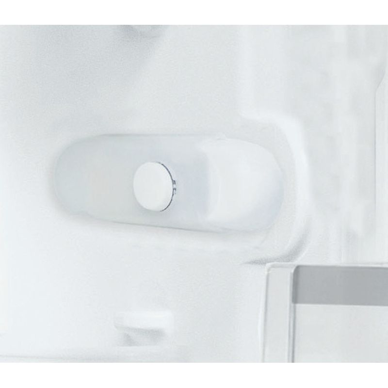 Indesit-Refrigerator-Free-standing-SI6-1-W-1-Global-white-Control-panel