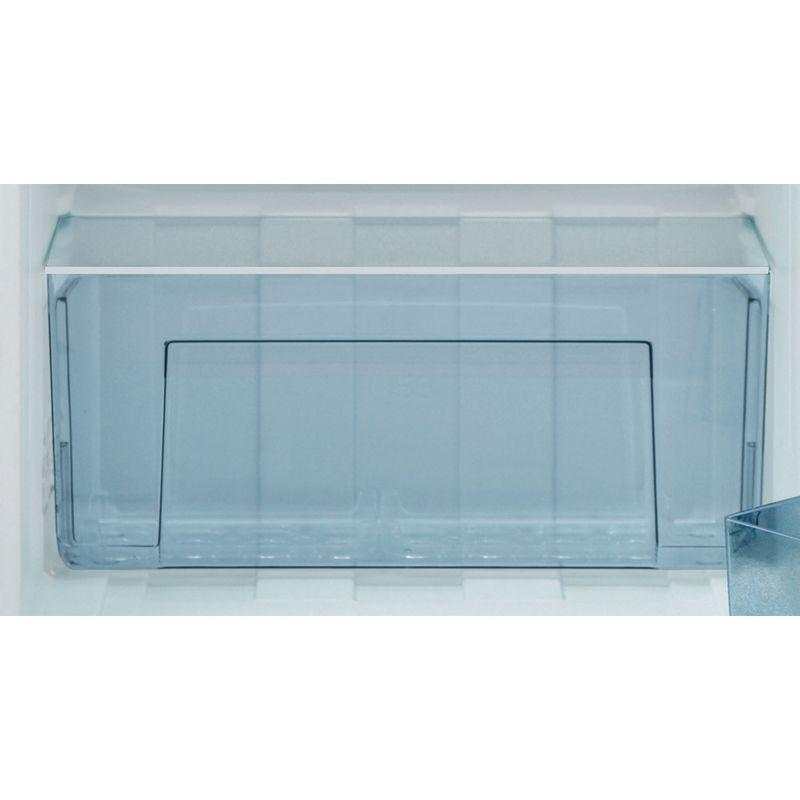 Indesit-Refrigerator-Free-standing-I55RM-1110-W-1-White-Drawer