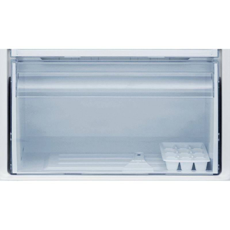 Indesit-Freezer-Free-standing-I55ZM-1110-W-1-White-Drawer