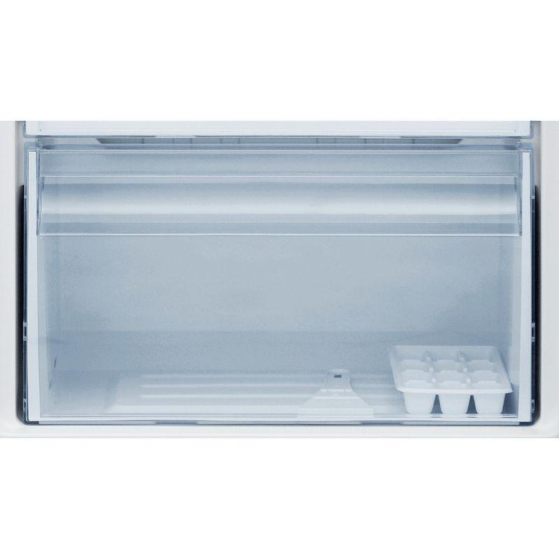 Indesit-Freezer-Free-standing-I55ZM-1110-S-1-Silver-Drawer