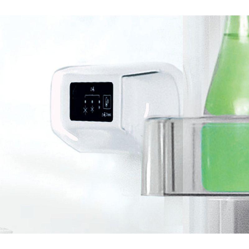 Indesit-Fridge-Freezer-Free-standing-LI8-S1E-W-UK-Global-white-2-doors-Lifestyle-control-panel