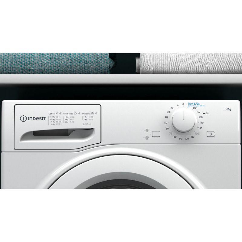 Indesit-Dryer-I2-D81W-UK-White-Lifestyle-control-panel