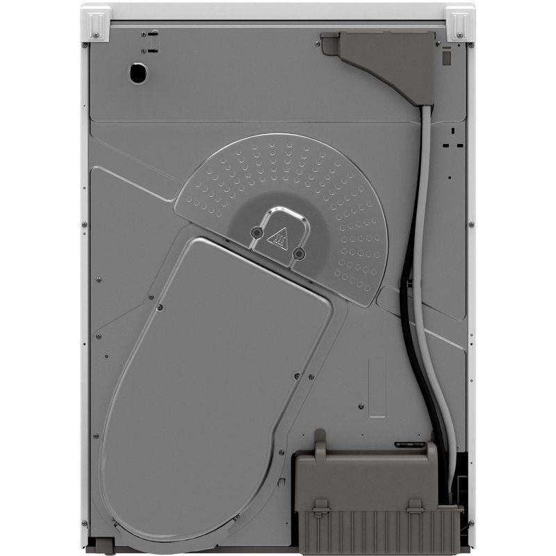 Indesit-Dryer-I2-D81W-UK-White-Back---Lateral