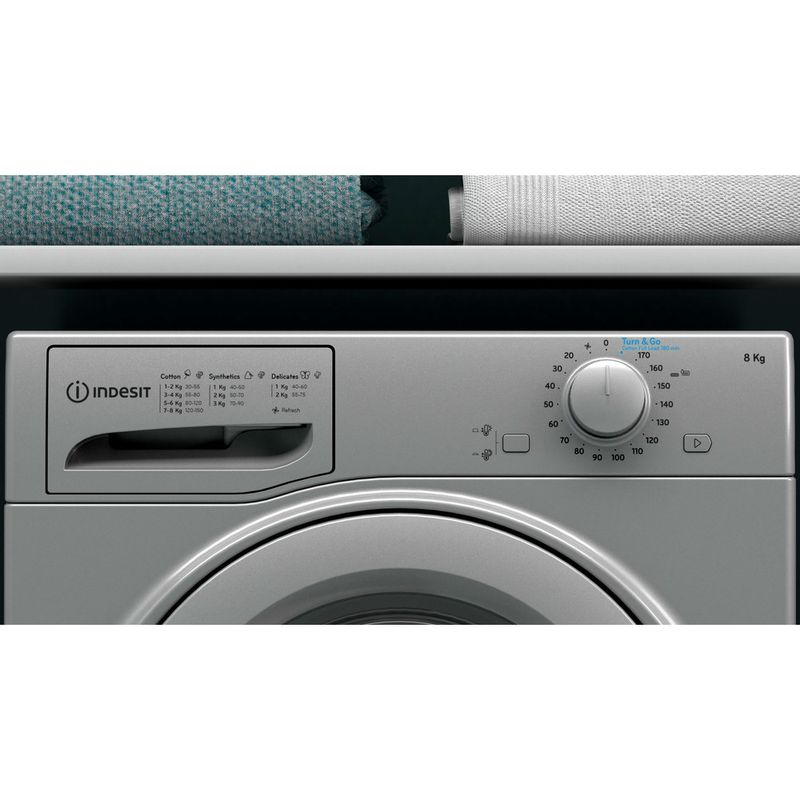 Indesit-Dryer-I2-D81S-UK-Silver-Lifestyle-control-panel