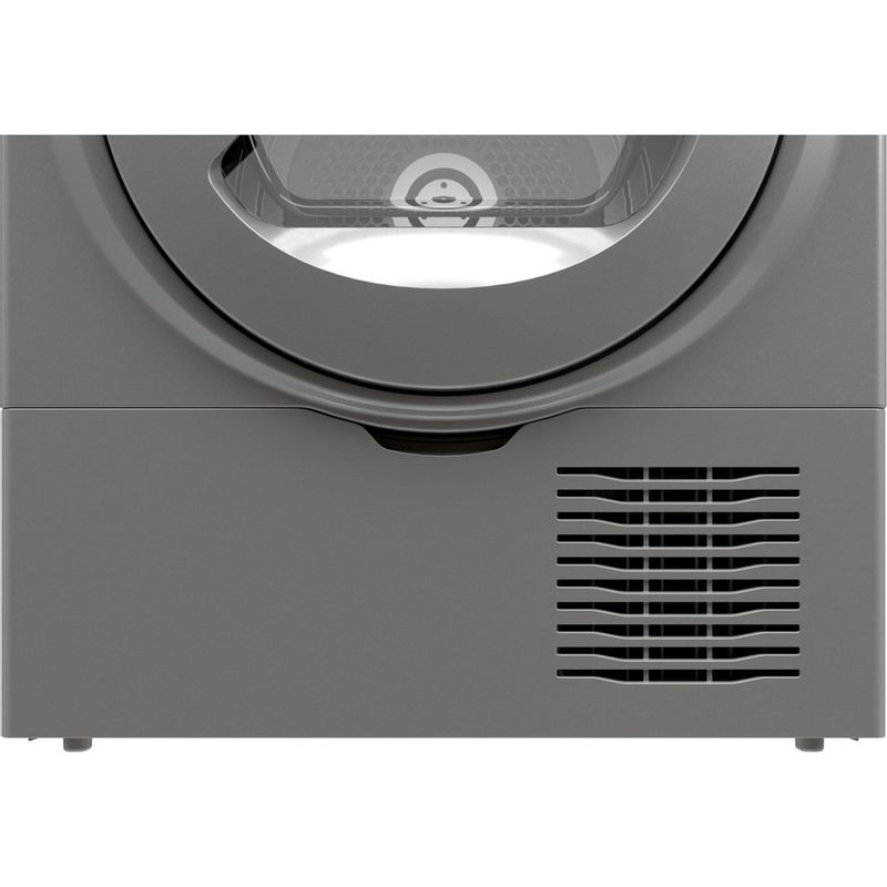 Indesit-Dryer-I2-D81S-UK-Silver-Filter