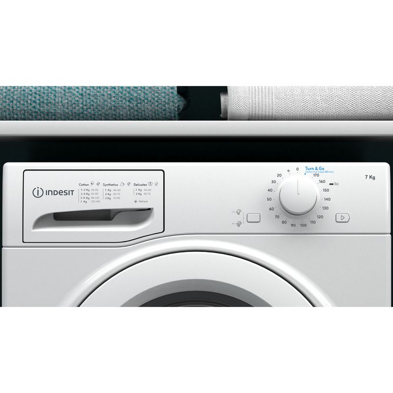 Indesit-Dryer-I2-D71W-UK-White-Lifestyle-control-panel
