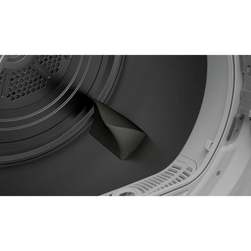 Indesit-Dryer-I1-D80W-UK-White-Drum