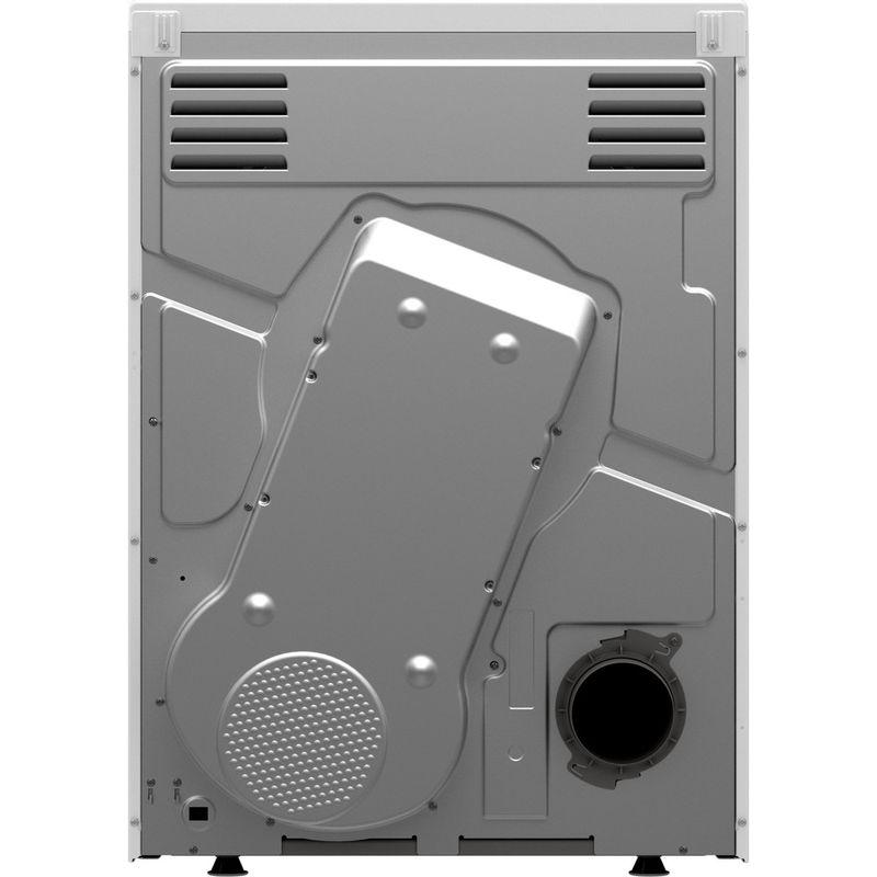 Indesit-Dryer-I1-D80W-UK-White-Back---Lateral