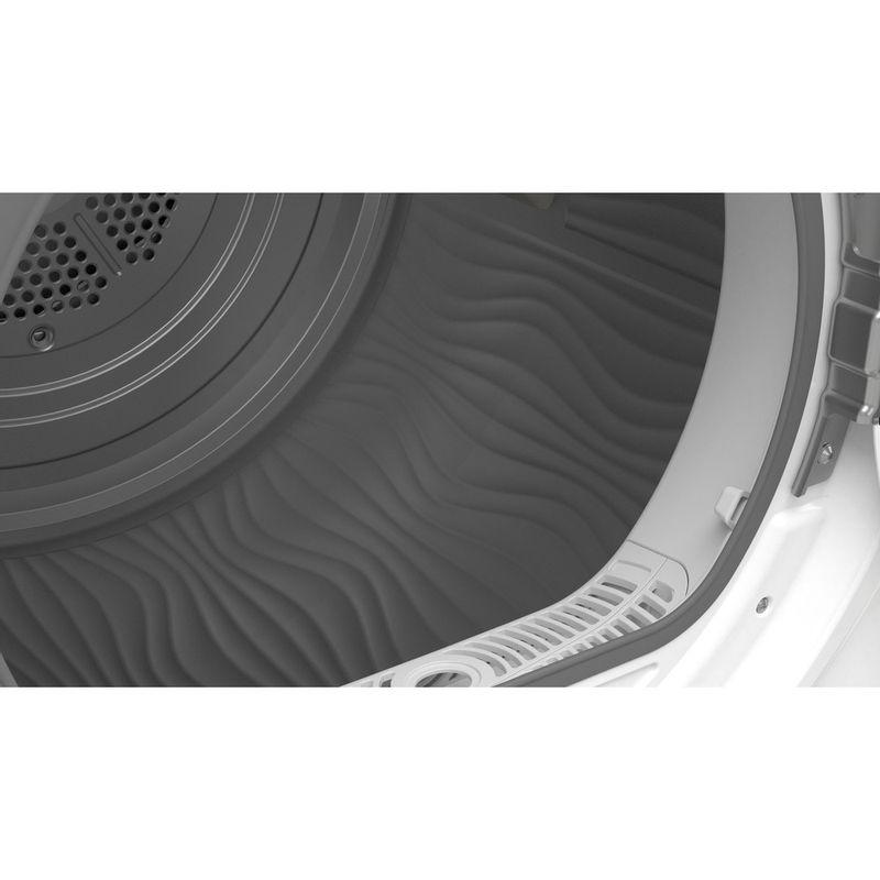 Indesit-Dryer-I3-D81W-UK-White-Drum