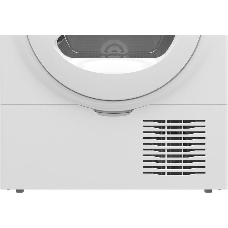 Indesit-Dryer-I3-D81W-UK-White-Filter