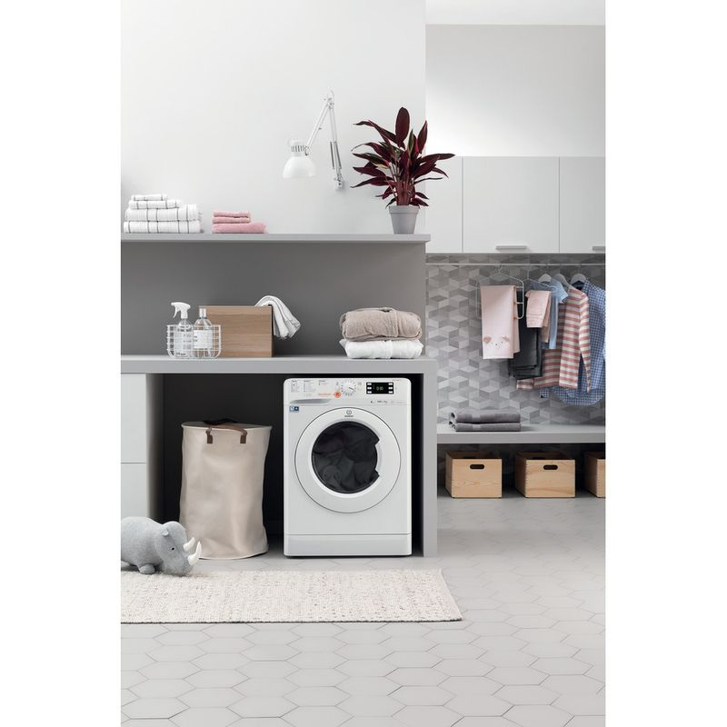 Indesit-Washer-dryer-Free-standing-XWDE-751480X-W-UK-White-Front-loader-Lifestyle-frontal