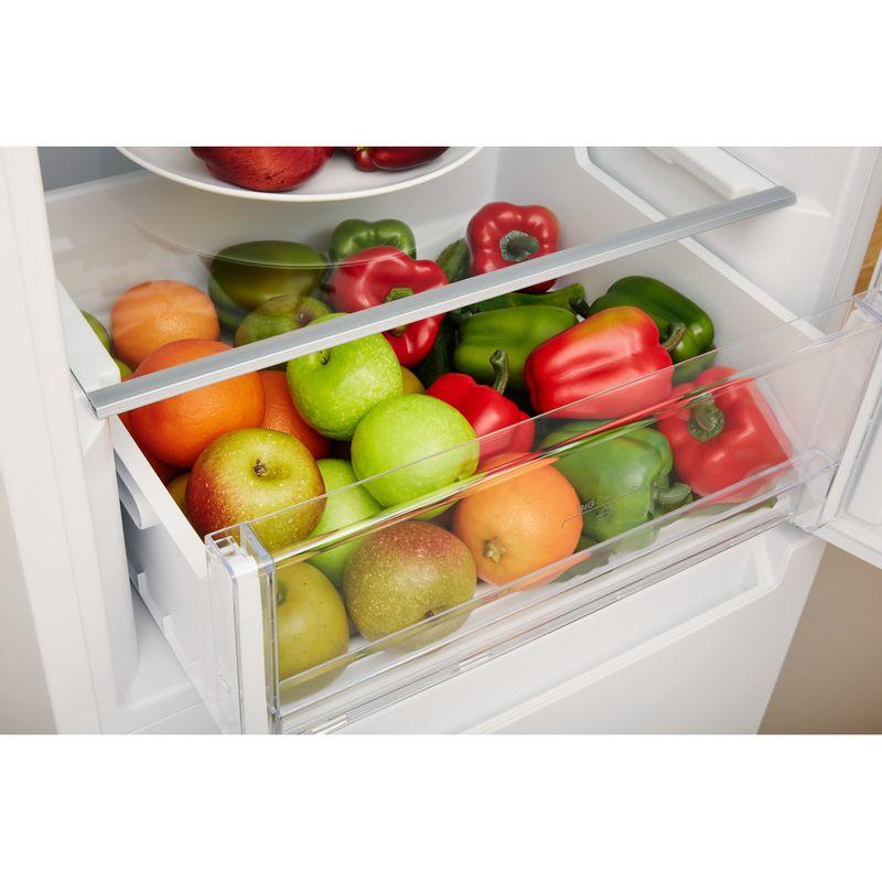 Indesit-Fridge-Freezer-Free-standing-LR8-S1-W-UK-White-2-doors-Drawer