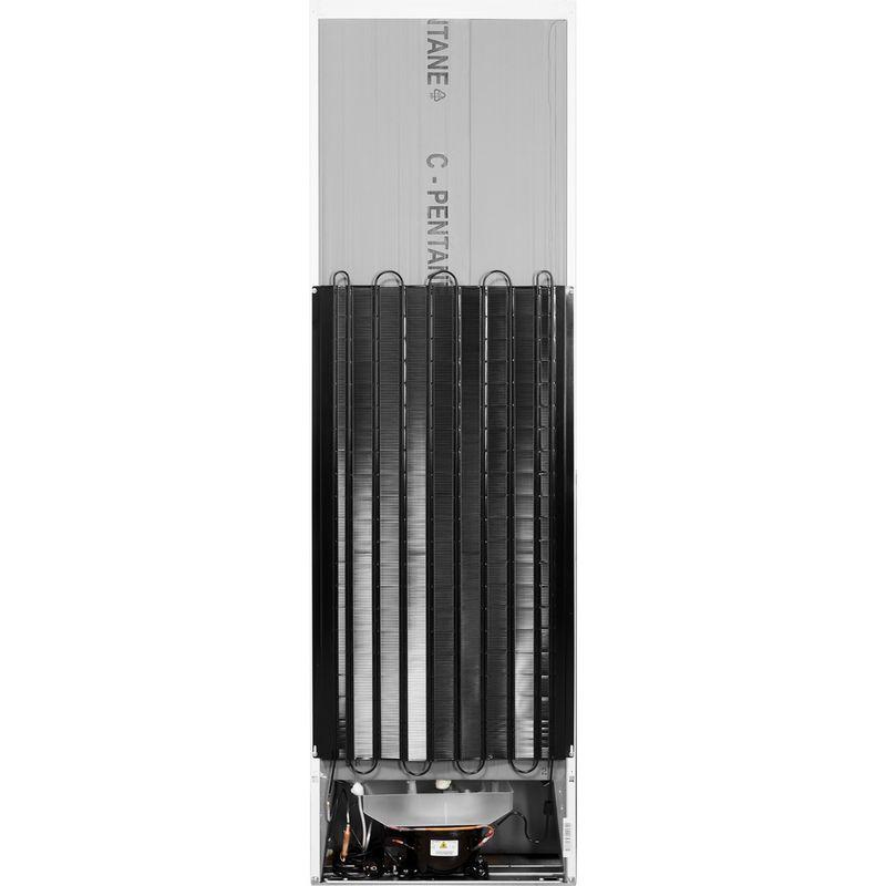 Indesit-Fridge-Freezer-Free-standing-LR8-S1-W-UK-White-2-doors-Back---Lateral