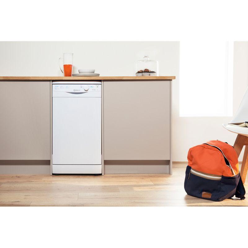 Indesit-Dishwasher-Free-standing-DSR-15B1-UK-Free-standing-A-Lifestyle-frontal