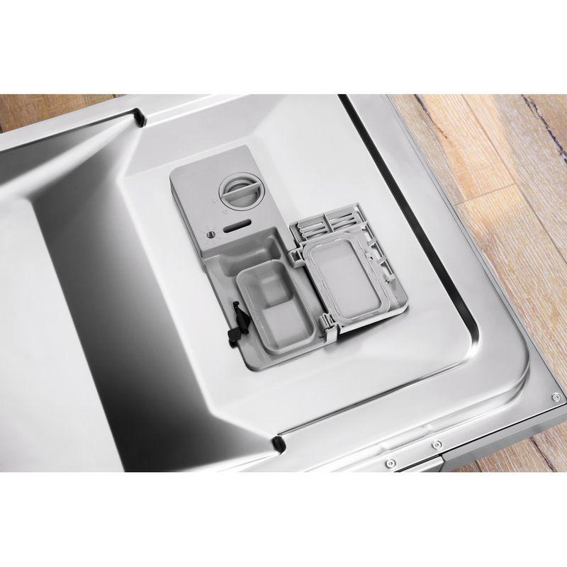 Indesit-Dishwasher-Free-standing-DSR-15B1-UK-Free-standing-A-Drawer