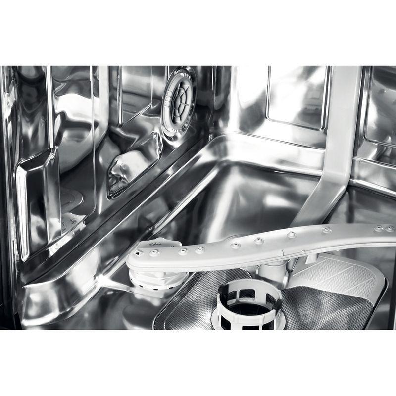 Indesit-Dishwasher-Free-standing-DSR-15B1-UK-Free-standing-A-Cavity