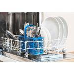 Indesit-Dishwasher-Free-standing-DSR-15B1-UK-Free-standing-A-Rack