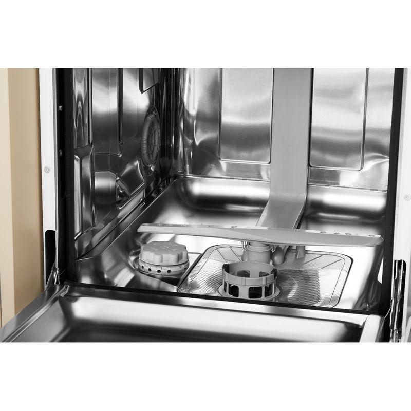 Indesit-Dishwasher-Free-standing-DSFE-1B10-UK-Free-standing-F-Cavity